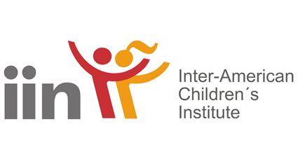 Semi-Distance Course on Training Trainers in the Promotion of Child Participation