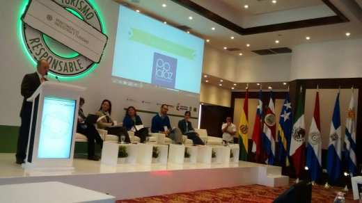 Second International Meeting on the Prevention of Sexual Exploitation of Children in the context of Travel and Tourism