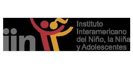 Comunicado por los conmovedores sucesos acaecidos en el Hogar Seguro Virgen en Guatemala