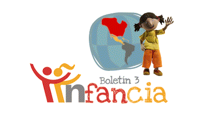 Boletín IINfancia Nº 3