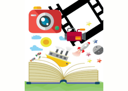 El IIN presenta el Comité Evaluador para las Convocatorias de Cuentos y Fotografías
