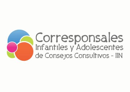 Primera Red de Corresponsales Infantiles y Adolescentes de la región