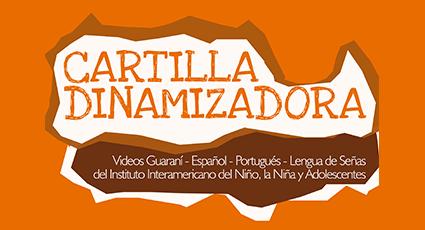 Paraguay declara de interés educativo proyecto realizado por IINOEA-SNNA-OEI