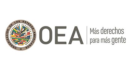 10° Aniversario de la Firma de la Carta Democrática Interamericana