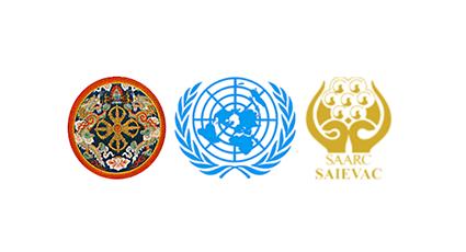 8va Mesa Redonda Regional de Alto Nivel sobre la Prevención y Eliminación de la Violencia Contra los Niños