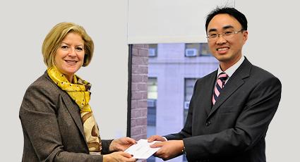 China entrega a la OEA fondos para programas de Becas, promoción de la Paz y protección de los derechos de niños, niñas y adolescentes