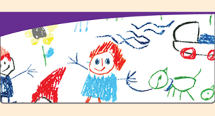 IN – OAS Newsletter Nº 9: Comprehensive Care for Early Childhood
