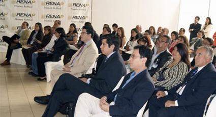 IIN presenta resultados de aplicación del modelo de trabajo para la promoción del Derecho a la Identidad en Guatemala
