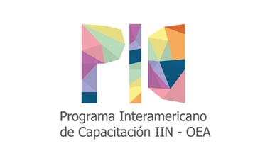 PIC llama a Estados interesados a participar en cursos semipresenciales: ESCNNA y Violencia