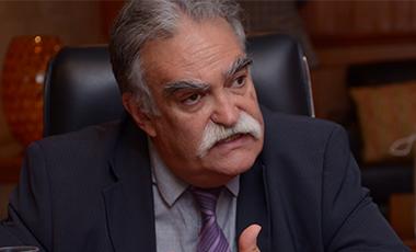 Director General presenta Informe de Gestión ante el Consejo Permanente de la OEA