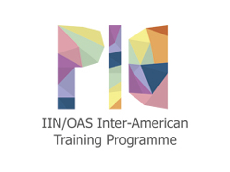 Application Period for to the virtual courses of the Inter-American Training Program