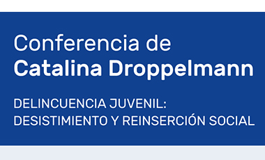 Conference «Juvenile Delinquency: Withdrawal and Social»