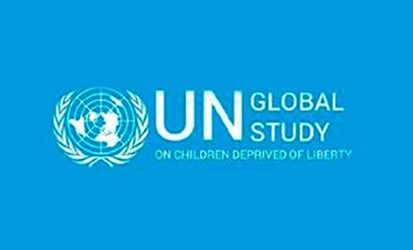IIN contribuye con el Estudio Global sobre Niños Privados de Libertad