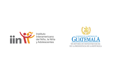 IIN and Guatemala strengthen the capacities of SBS operators on conflict mediation