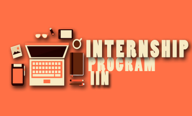 Open the application period for the IIN 2019 Internships