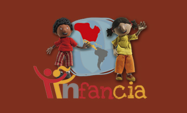 The IIN presents the edition N° 6 of the Bulletin «IINfancia»