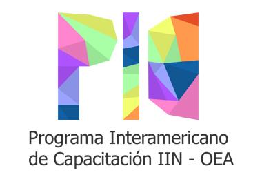Postulaciones abiertas para los cursos virtuales del Programa Interamericano de Capacitación