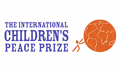CORIA Network nominated for the International Children's Peace Prize 2019