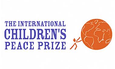 Red CORIA nominada al Premio Internacional de la Paz de los Niños, Niñas y Adolescentes 2019