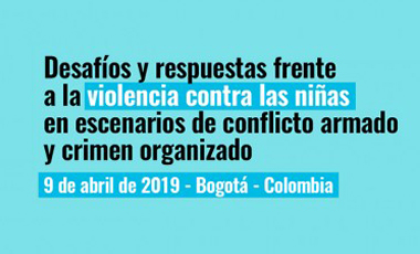 III Latin American Thought Seminar on Children's Rights