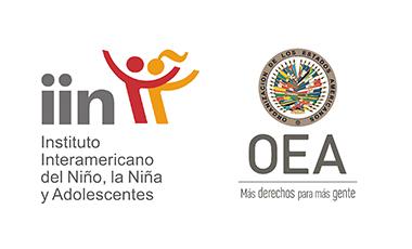 IIN presenta Informe de gestión 2015-2018 ante el Consejo Permanente de la OEA