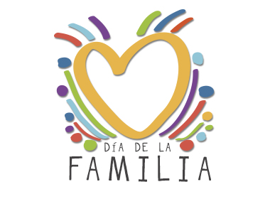 """15 de Mayo """"Día Internacional de la Familia"""""""