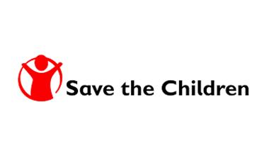 IIN felicita a Save The Children por su 100° Aniversario