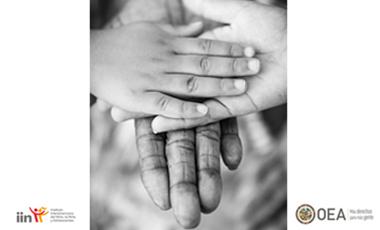 23 de septiembre «Día Internacional contra la Explotación Sexual y la Trata de Personas»