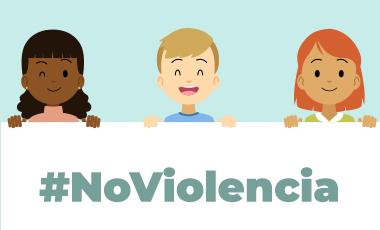 2 de octubre «Día Internacional de la No Violencia»