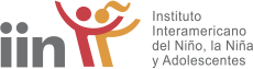 Página de Novedades del Instituto Interamericano del Niño, la Niña y Adolescentes.