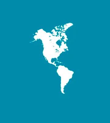 50 Aniversario de la Convención Americana sobre Derechos Humanos