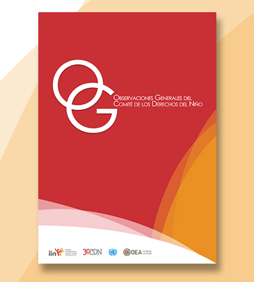 IIN launch a compilation of the General Observations