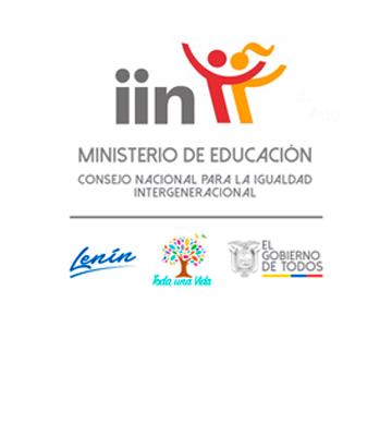 """El IIN, MINEDUC y CNII desarrollarán último taller del curso """"Formación de formadores en el uso seguro de Internet"""" en Ecuador"""