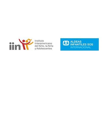 IIN-OEA y Aldeas Infantiles SOS (AISOS) acuerdan implementar un Observatorio Regional sobre el Derecho a Vivir en Familia