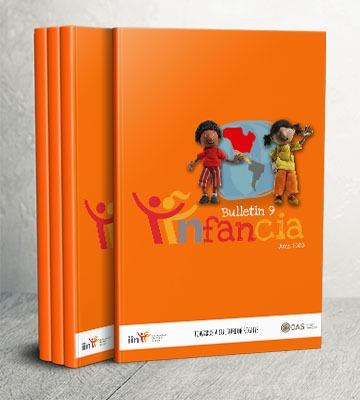 IINfancia Bulletin 9