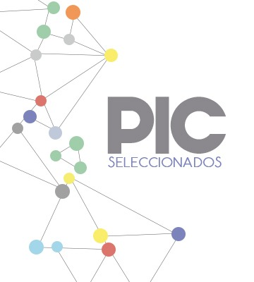 Resultados Convocatoria Abierta PIC II-2020