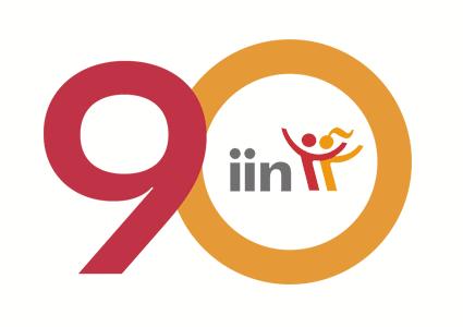 IIN-OEA provides technical assistance to NIÑ@SUR Initiative
