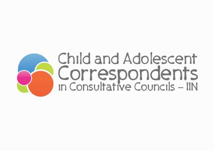 Child and Adolescent Correspondents (CORIA)