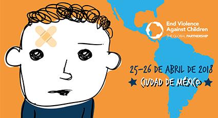 Reunión Interamericana sobre Castigo Corporal contra Niñas, Niños y Adolescentes
