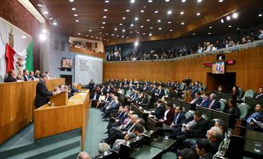 Diversos actores sociales se reunieron en Monterrey por la Primera Infancia