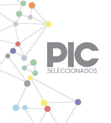 Resultados de la Convocatoria Abierta a los Cursos del PIC I-2021