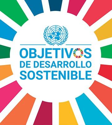 Integrante de la Red de Corresponsales del IIN participa en el «Día Anual de los Derechos de los Niños, Niñas y Adolescentes» durante la 46a sesión del Consejo de Derechos Humanos de la ONU