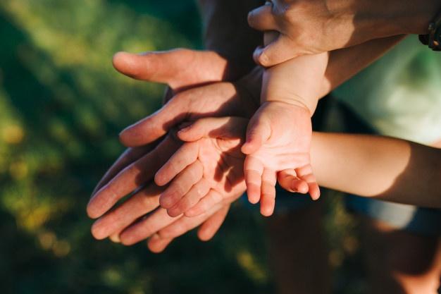 Derecho a vivir en familia – Abordaje del IIN-OEA